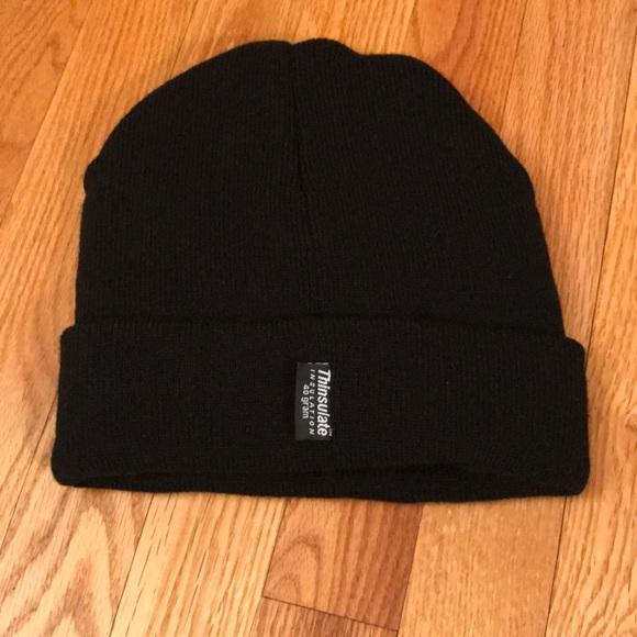b765ab8981f Tek Gear Insulated Winter Hat. M 5a6e7ebbf9e50107e7b3a324. Other Accessories  ...